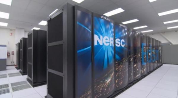 HPE以13亿美元价格收购超级计算机制造商Cray