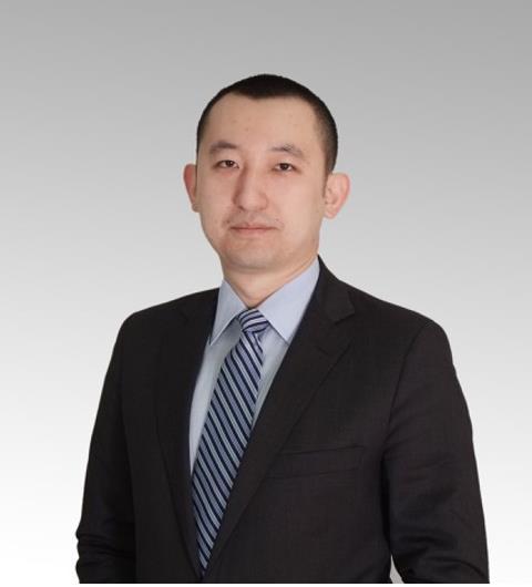 为2019年做好准备:Akamai提出八大网络安全预测