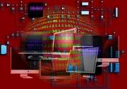 IBM、SAP意欲帮助企业更好地采用深度学习