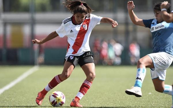 AI自动化体育广播工具,正在颠覆足球运动的播送方式