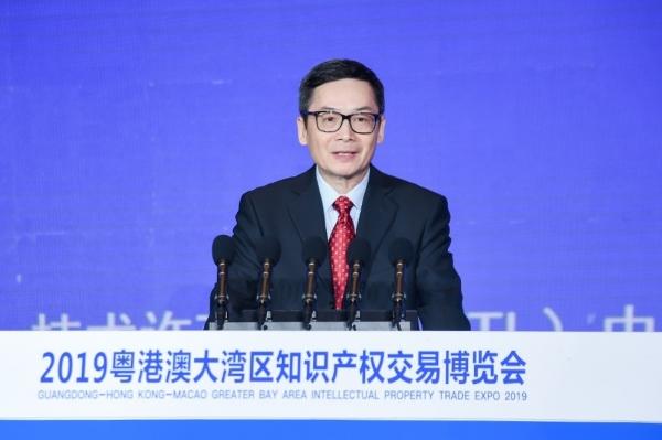 高通副总裁钱�遥阂猿中�的研发投入为中国客户的创新和成长奠定坚实基础