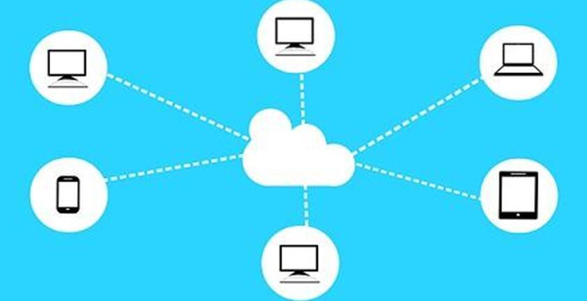 AWS与VMware结盟,是短时牵手还是长期合作?