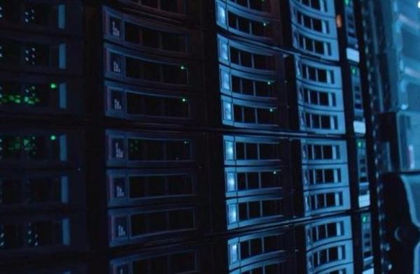 微软计划将Azure Stack重构成基于容器的系统
