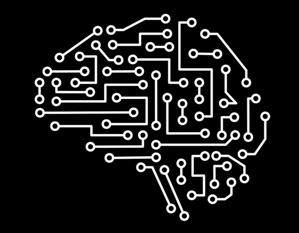 AI芯片初创企业探索落地路径 在发展中走向成熟