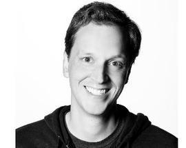 """微软""""未来的GitHub首席执行官""""畅谈Atom、保持GitHub独立及更多话题"""