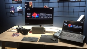 联想ThinkVision显示器新品发布:不断升级变化 满足用户需求