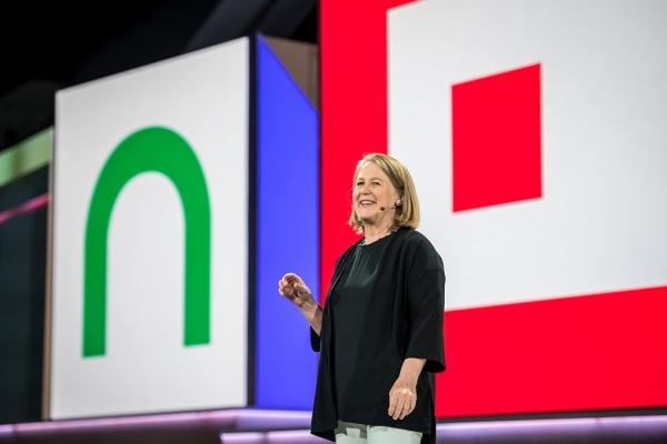 分析:谷歌专业云产品与AWS形成差异化竞争
