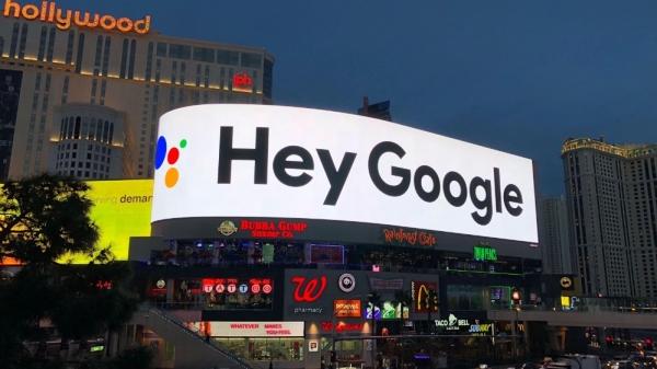对话谷歌:终有一天,智能助手可以完全读懂你的喜怒哀乐
