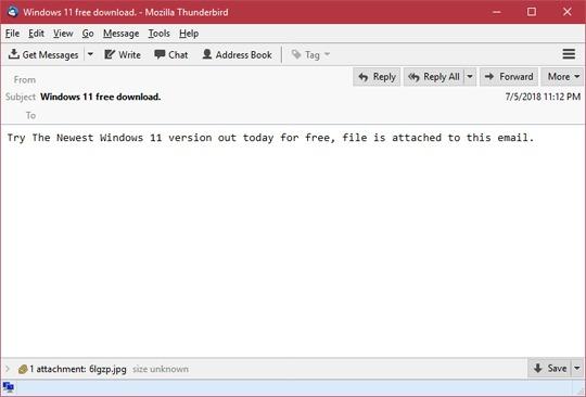 亚信安全发布2018年第三季度安全威胁报告  勒索软件攻击方式更加多元化  ATM攻击与垃圾邮件攻击再度活跃