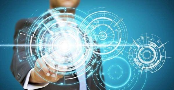 重新定义核心系统 让银行在金融科技面前处于不败之地