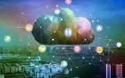 当计算贴近网络边缘 行业智能化才真正开启