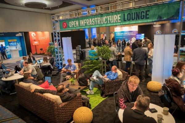 不断进化 OpenStack基金会以开源基础设施峰会为起点开启新的征程
