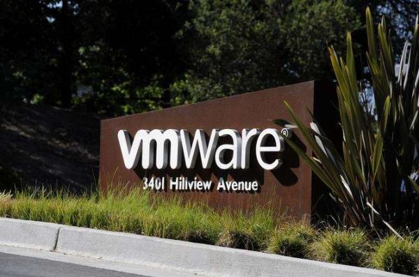 VMware公司启动新的vSphere测试版本,但本轮升级并非大规模改进