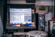 OpenStack基金会着手扩展机器学习增强功能