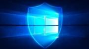微软Windows 10、Server 2016补丁错误造成用户系统崩溃