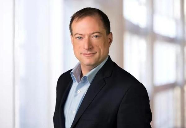 戴尔集团CTO John Roese:火热的AI、混合云之外,2021还应该关注四类新兴技术