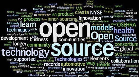 Open Source、OpenStack、Open……何其多,OpenPOWER又来添热闹!