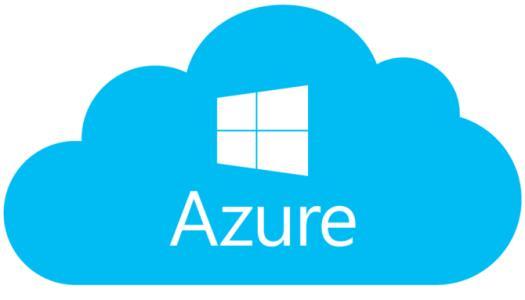 微软下调Azure标准支持服务价格 从每月300降至100美元