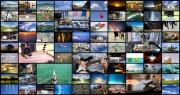Facebook利用10亿张社交软件图片,训练AI新算法