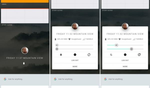 Google Fuchsia:这会是下一代Android吗?
