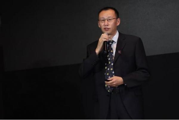 从5G融合到赋能新型智慧城市 看新华三数字大脑计划如何闪耀MWC19上海