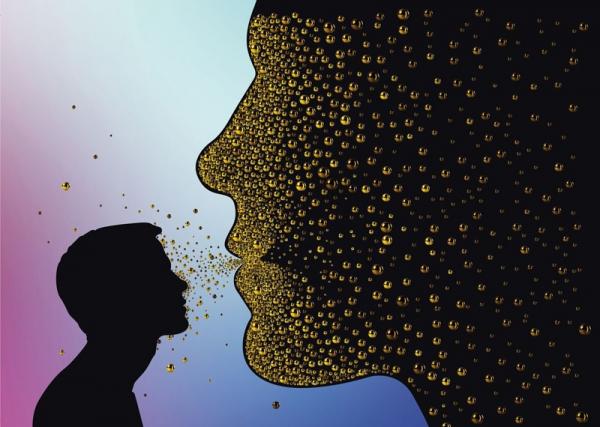当人工智能无处不在,2065年你的生活将是什么样子的?