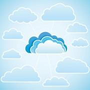 2018年开源容器云,您的技术路线选对了吗?