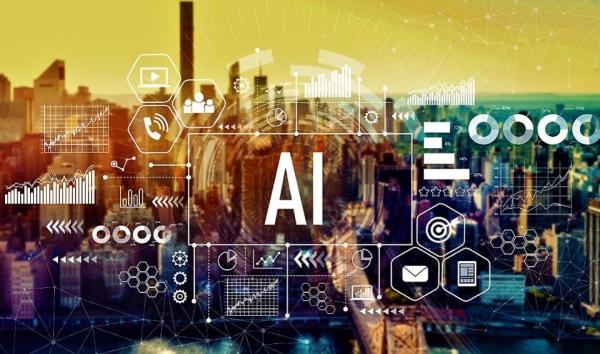 十种路径:让企业AI策略见效 (/) 科技 第1张