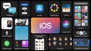 蘋果WWDC2020這次發布了什么?原創芯片、iOS14、MacOS Big Sur都來了