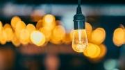 新兴技术正在改变能源行业的基本面貌