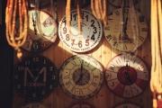 """人工智能科学家发现 """"衰老时钟"""",我们的生物钟可以倒转"""
