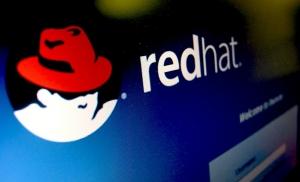 Red Hat收�跨云���管理初��公司NooBaa