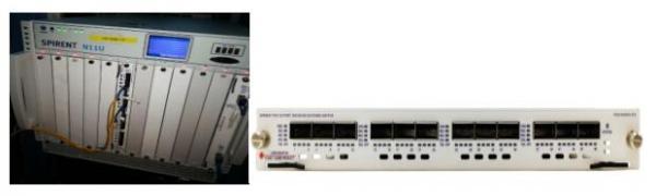 开启高附加值管道:思博伦助力中国电信成功完成基于场景的FlexE技术测试