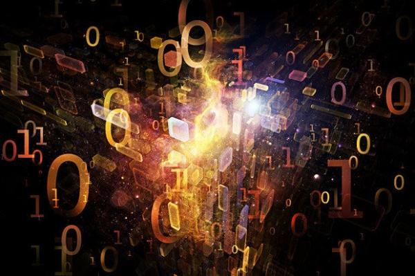 大数据时代 高性能存储的三大挑战