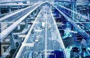 2019年機器學習市場潛力大盤點(附27份資料完整版)