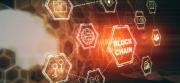 50家全球最大型上市公司计划用区块链做什么?