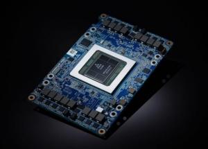 Habana Labs�l布Gaudi芯片 �QAI��速度�s超Nvidia GPU