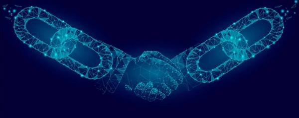 面对疫情:区块链入场,如何解决物资分配难?