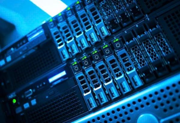 Docker全面推出支持Windows Server 2008及可迁移的版本