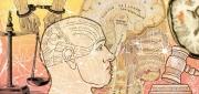 大腦神經科學如何影響法庭判決?