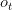 来自谷歌大脑工程师的RNN系列教程 | RNN的基本介绍