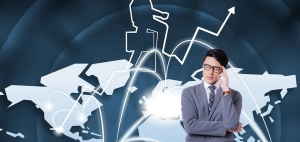Teradata天睿公司:为了客户价值的进化