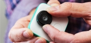 谷歌刚发布了一款 AI 相机,没想到埃隆·马斯克又开怼了!