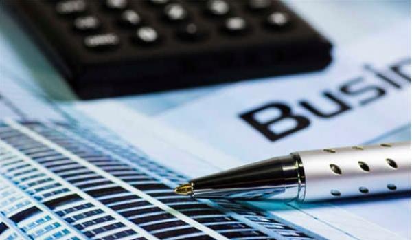 易选型深度剖析:易快报助力企业数字化,报销和费控走到线上的关键点在哪?