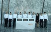 中国移动在深圳成立智能硬件创新中心