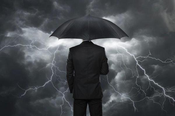 云计算:10个错误可能会摧毁你的企业