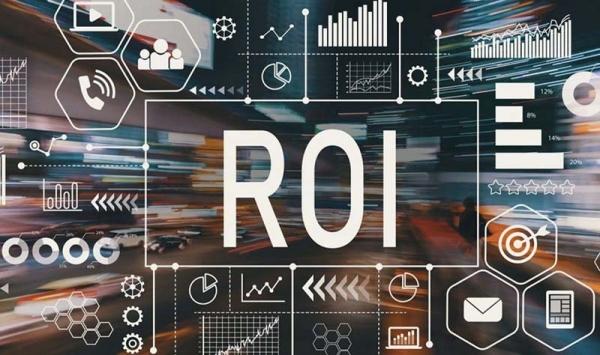 从宏观和微观层面衡量AI在零售业的投资回报率