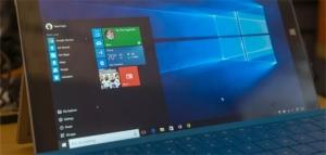 �放心更新 Windows 10:不�H安全可靠,99%的��用都兼容
