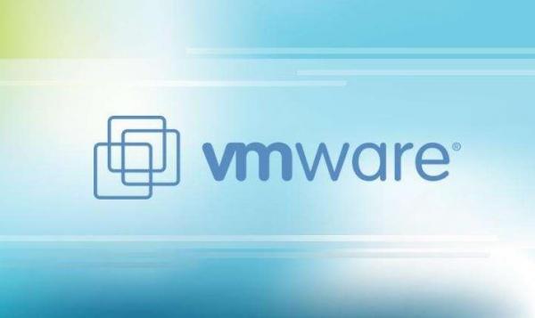VMware第四季度财报超预期 多元化战略显成效