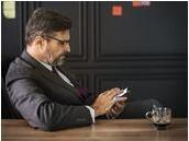 IBM希望通过Watson套件将人工智能与人力资源融合在一起
